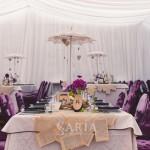 Nunta tematica aranjamente florale Iasi Saria (17)