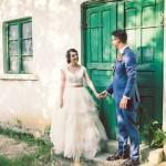 Nunta tematica aranjamente florale Iasi Saria (20)