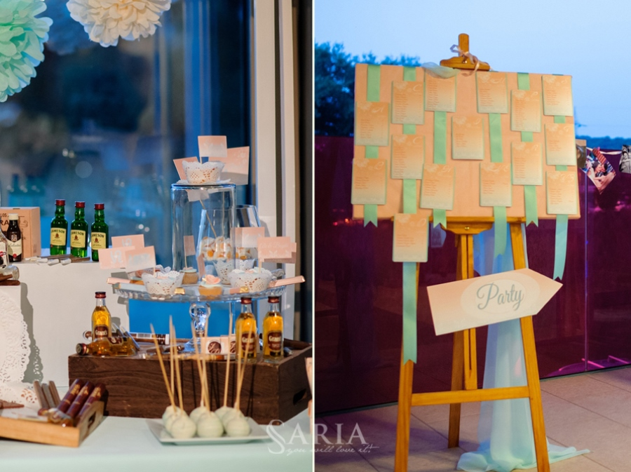 Nunta Pleiada Boutique Hotel Iasi (4)