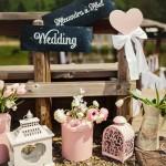 Decoratiuni nunta in aer liber saria aranjamente florale nunti iasi (1)