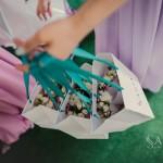 Decoratiuni nunta in aer liber saria aranjamente florale nunti iasi (12)