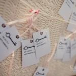 Decoratiuni nunta in aer liber saria aranjamente florale nunti iasi (16)