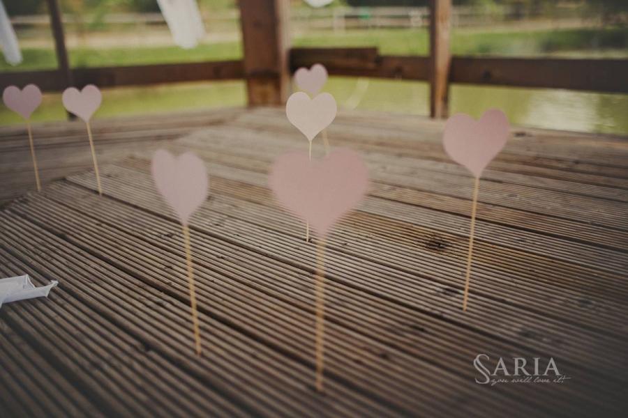 Decoratiuni nunta in aer liber saria aranjamente florale nunti iasi (17)