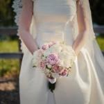 Decoratiuni nunta in aer liber saria aranjamente florale nunti iasi (18)