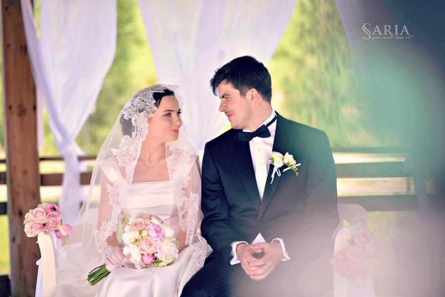 Decoratiuni nunta in aer liber saria aranjamente florale nunti iasi (23)