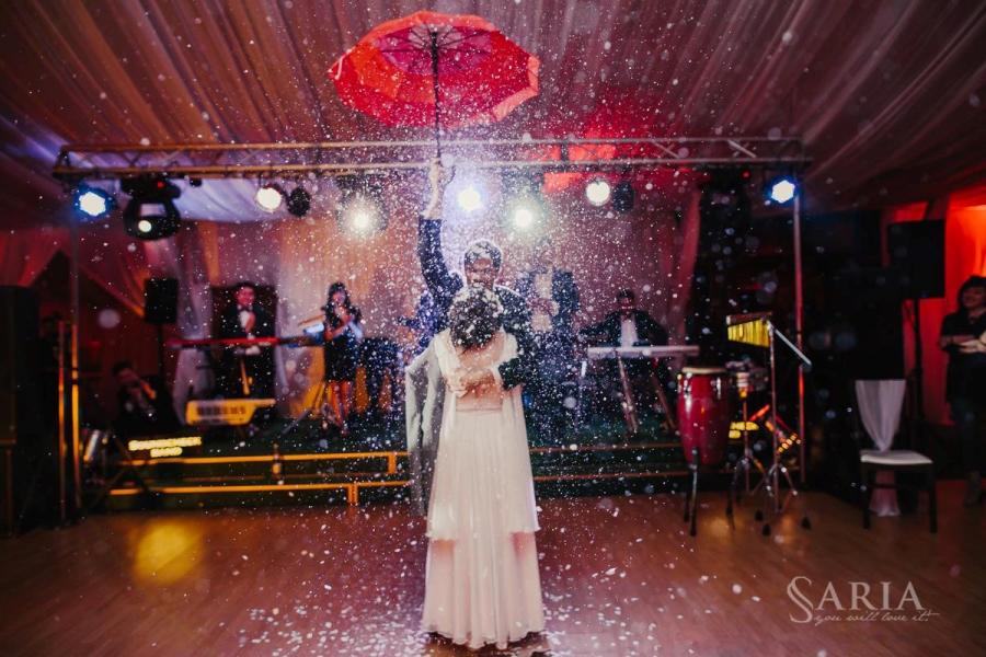Decoratiuni nunta in aer liber saria aranjamente florale nunti iasi (26)