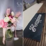 Decoratiuni nunta in aer liber saria aranjamente florale nunti iasi (3)