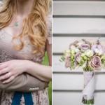 Aranjamente florale nunta  (1)