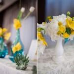Aranjamente florale nunta  (10)