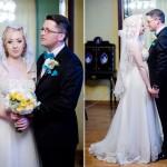Aranjamente florale nunta  (11)