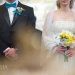 Aranjamente florale nunta  (12)