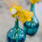 Aranjamente florale nunta  (15)