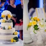 Aranjamente florale nunta  (17)