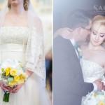 Aranjamente florale nunta  (7)