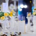 Aranjamente florale nunta  (8)