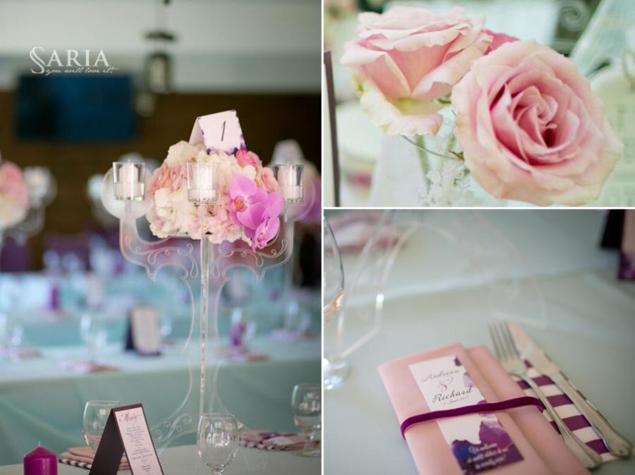 Nunta in aer liber Brasov ceremonie (11)