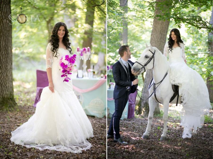 Nunta in aer liber Brasov ceremonie (12)