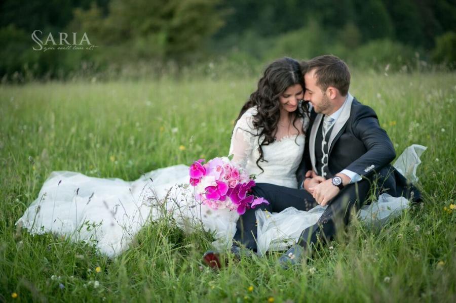 Nunta in aer liber Brasov ceremonie (13)