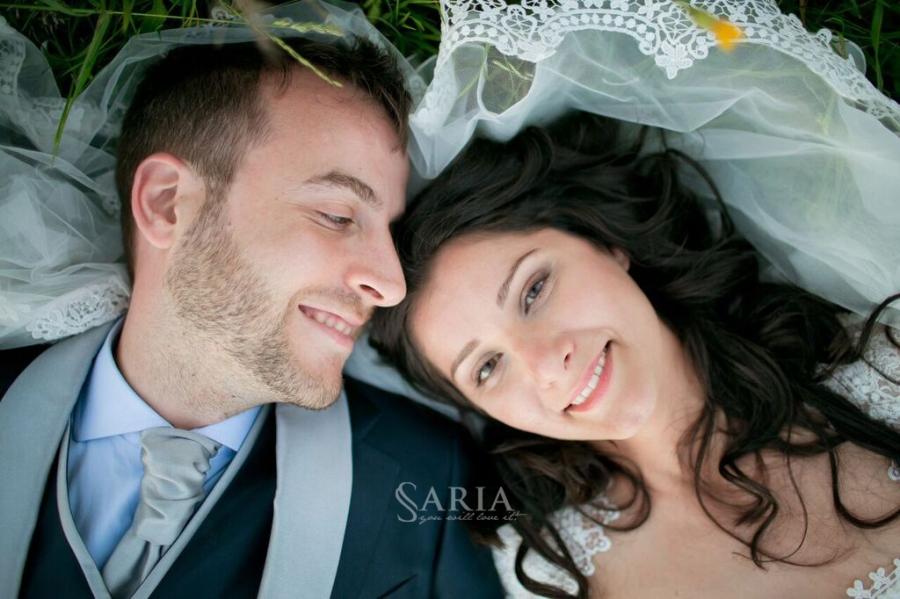 Nunta in aer liber Brasov ceremonie (14)