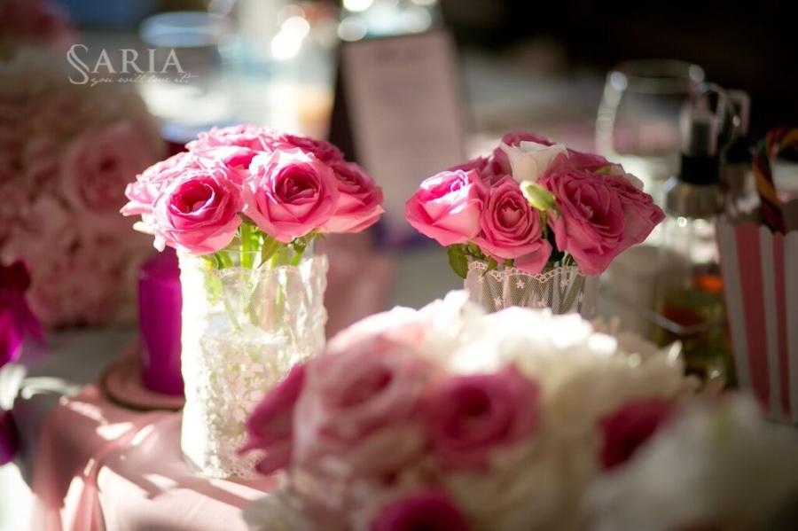 Nunta in aer liber Brasov ceremonie (15)