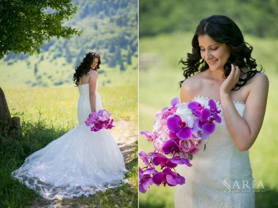 Nunta in aer liber Brasov ceremonie (17)