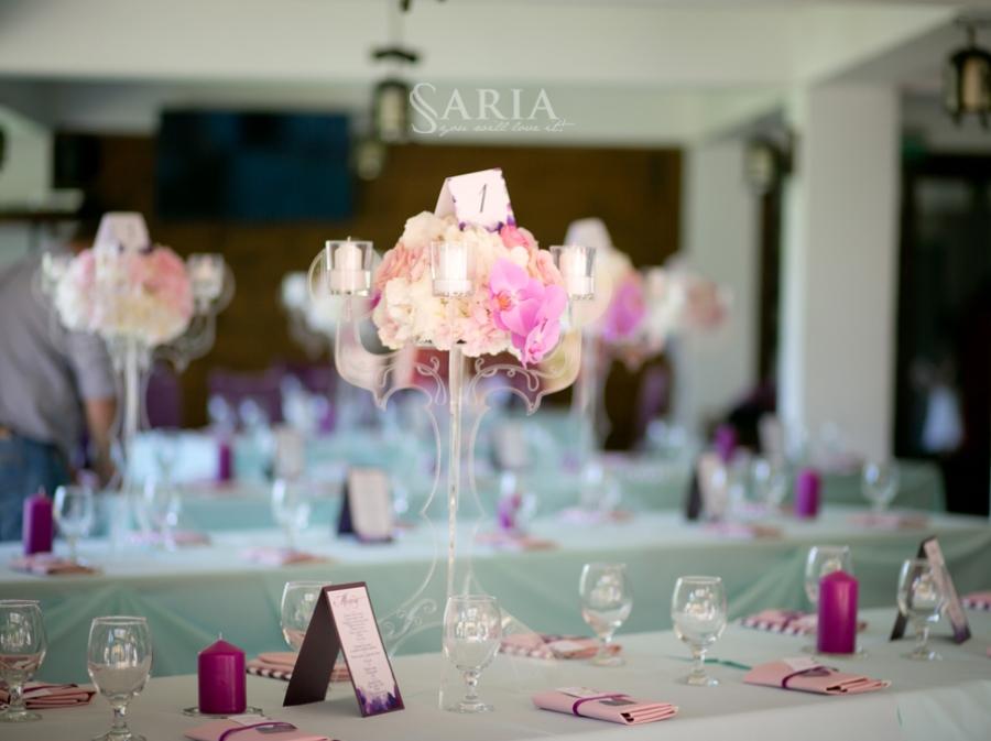 Nunta in aer liber Brasov ceremonie (18)