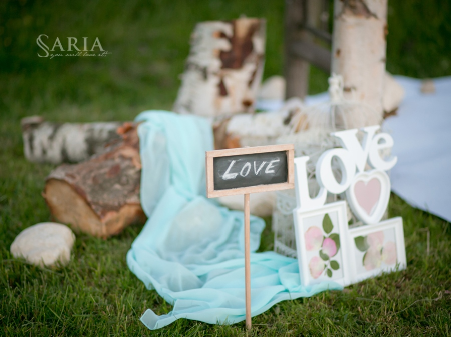 Nunta in aer liber Brasov ceremonie (20)