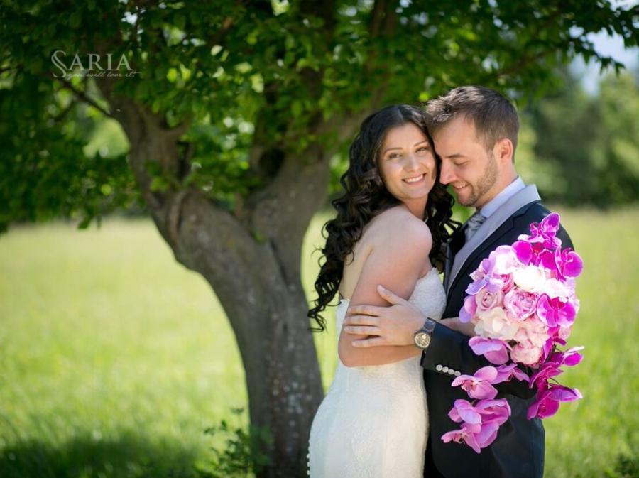 Nunta in aer liber Brasov ceremonie (21)