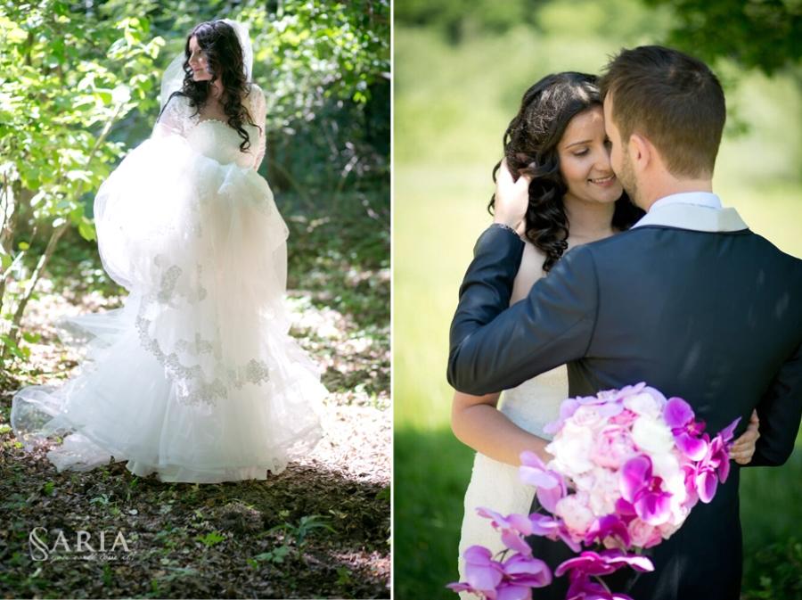 Nunta in aer liber Brasov ceremonie (24)