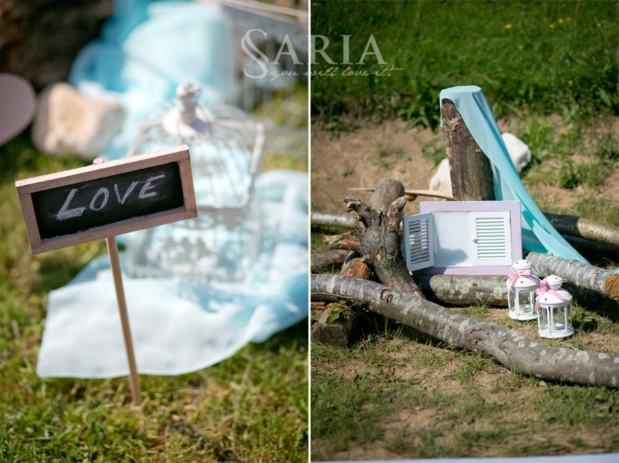 Nunta in aer liber Brasov ceremonie (28)