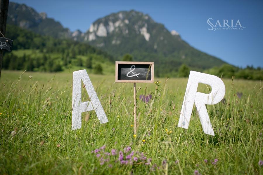 Nunta in aer liber Brasov ceremonie (8)