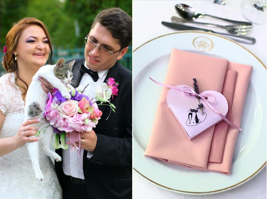 Aranjamente florale nunta tematica paris (17)