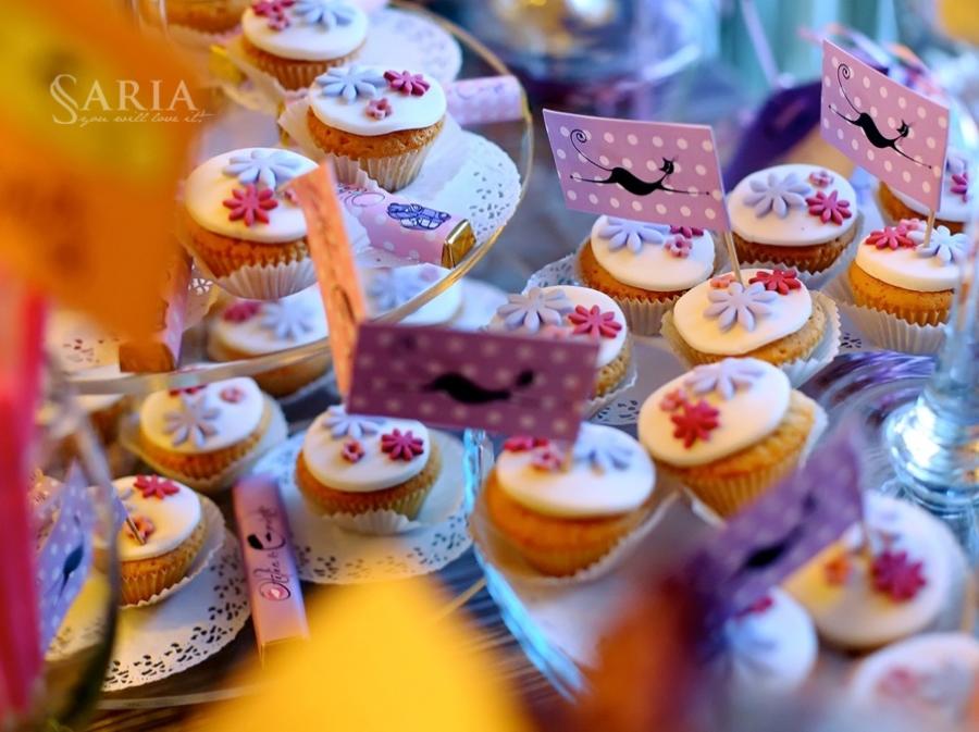 Aranjamente florale nunta tematica paris (18)
