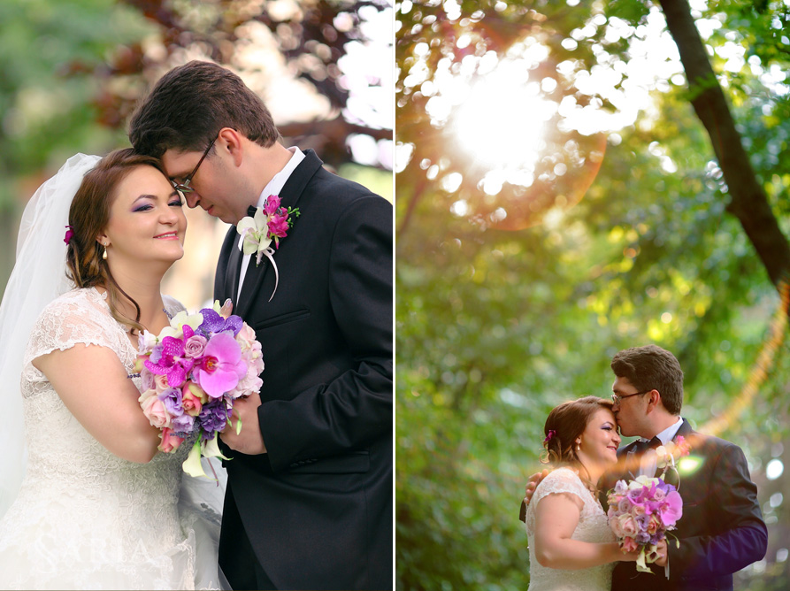 Aranjamente florale nunta tematica paris (6)