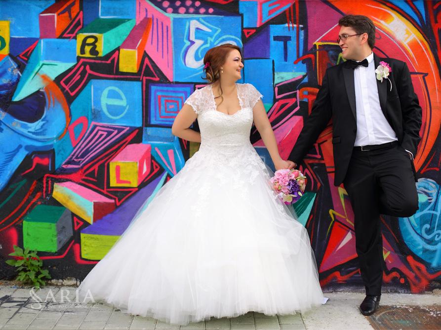 Aranjamente florale nunta tematica paris (9)