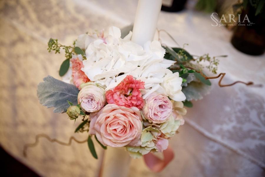 Nunta tematica aranjamente florale buchete de mireasa (11)
