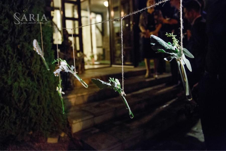 Nunta tematica aranjamente florale buchete de mireasa (13)