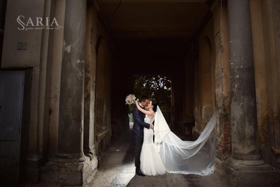 Nunta tematica aranjamente florale buchete de mireasa (15)