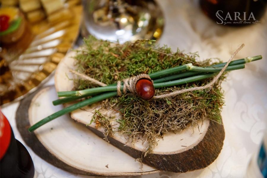 Nunta tematica aranjamente florale buchete de mireasa (4)