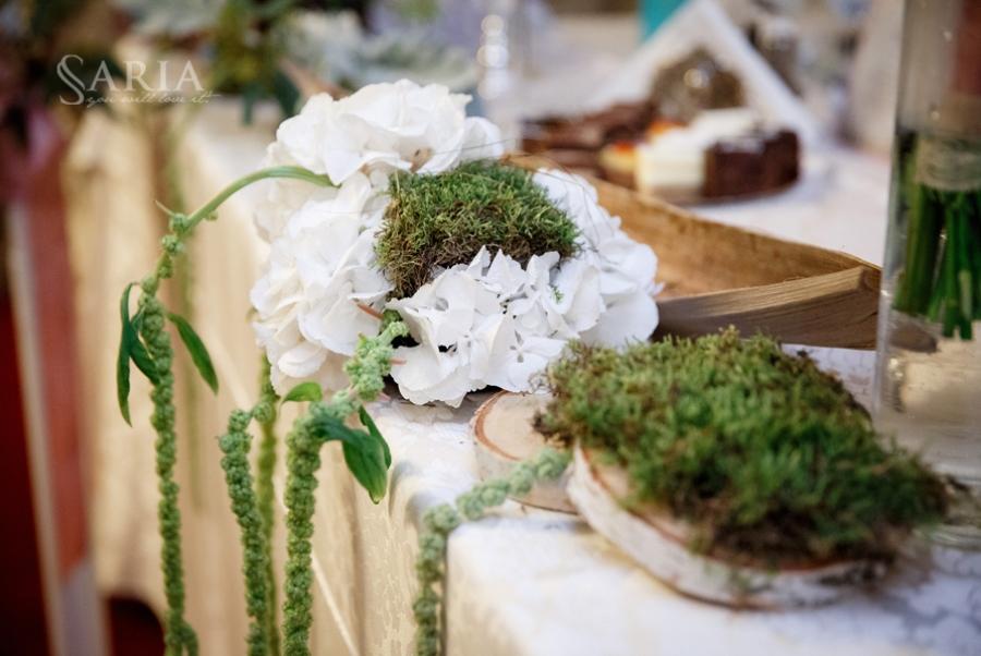 Nunta tematica aranjamente florale buchete de mireasa (9)